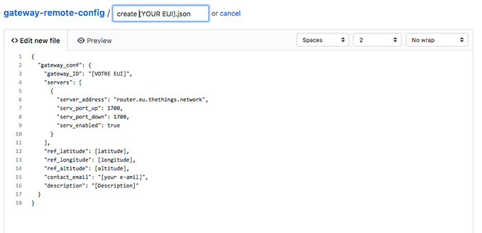 ttn-zh/gateway-remote-config